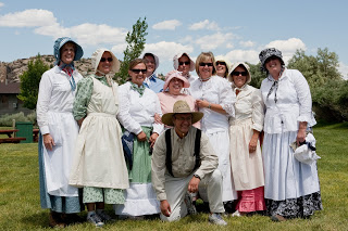 pioneer woman clothing